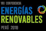 Energías Renovables Logo