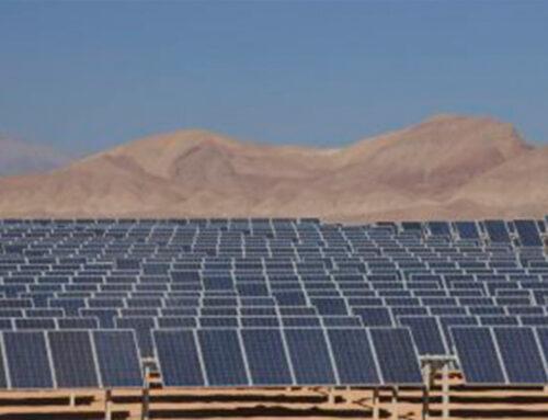 ACERA cumple 18 años y consolida su liderazgo en el fomento de las energías renovables