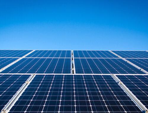 El MINAM y la SPR anuncian Alianza que permitirá Viabilizar el Desarrollo de las Energías Renovables en el Perú con el fin de contribuir a lograr la Carbono Neutralidad al 2050
