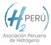 H2 Perú